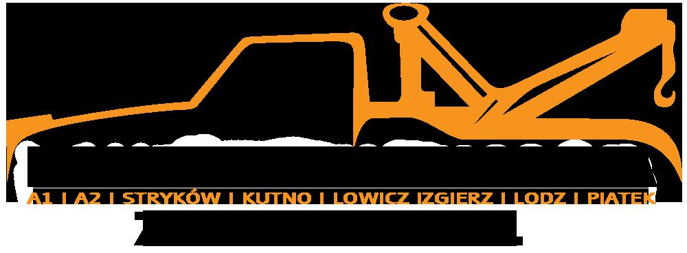 Pomoc Drogowa A1 A2